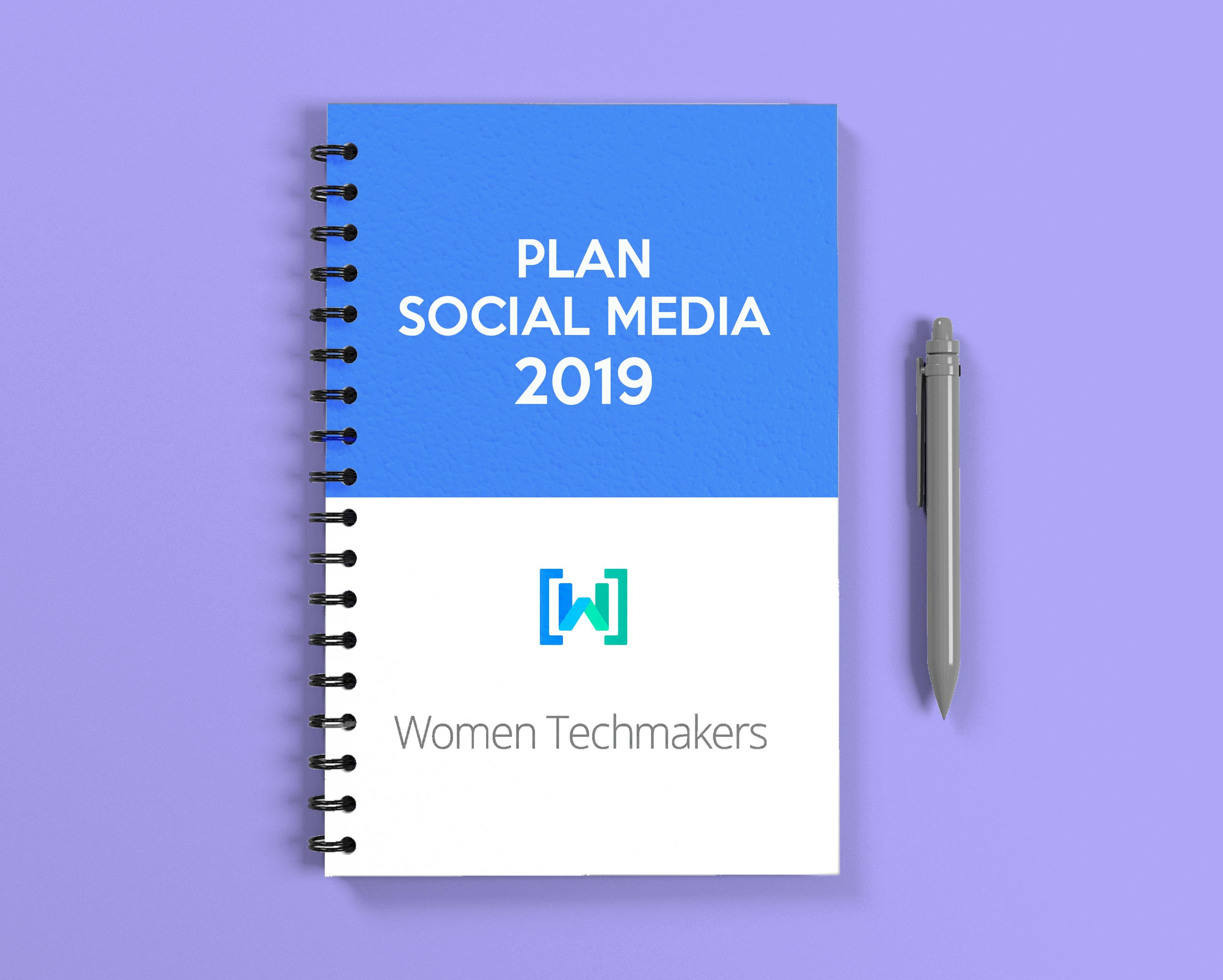 women-tech-makers-social-media-portfolio