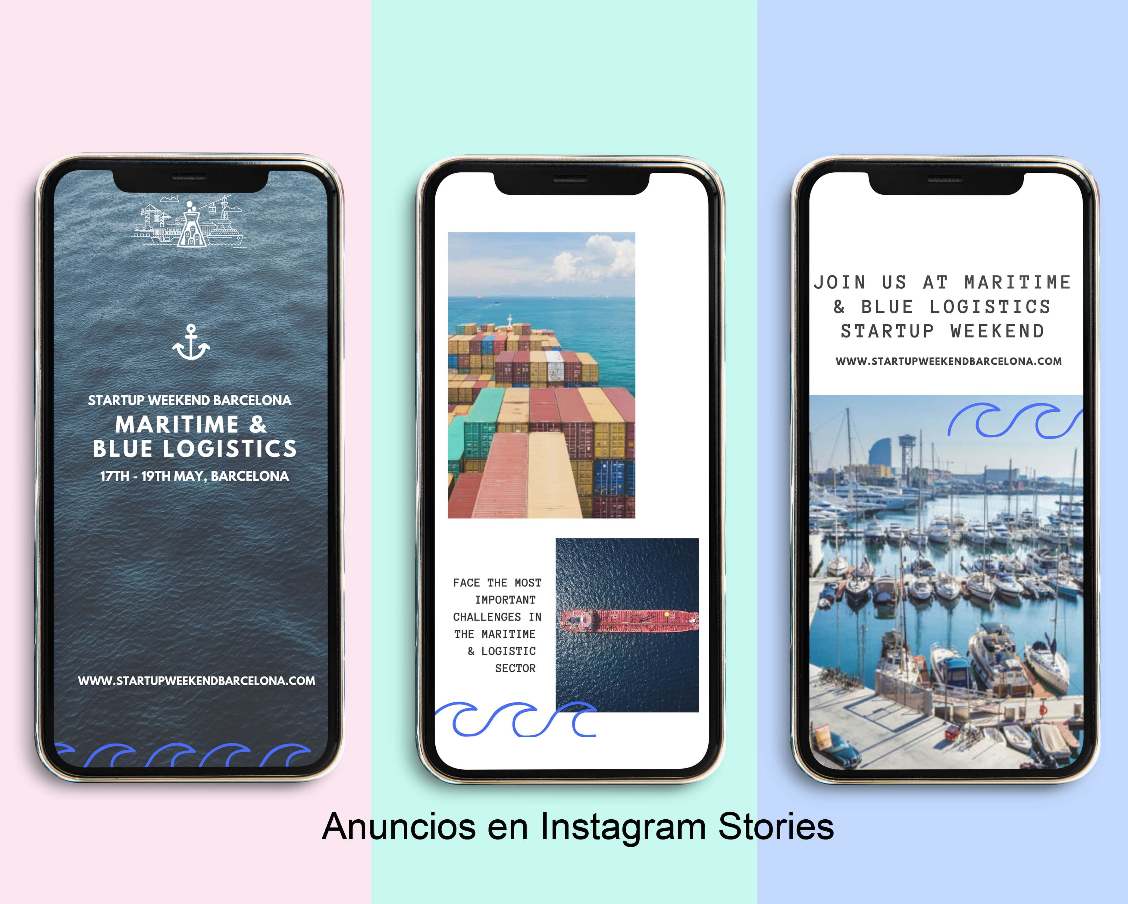 stories-anuncios-startup-weekend-maritime