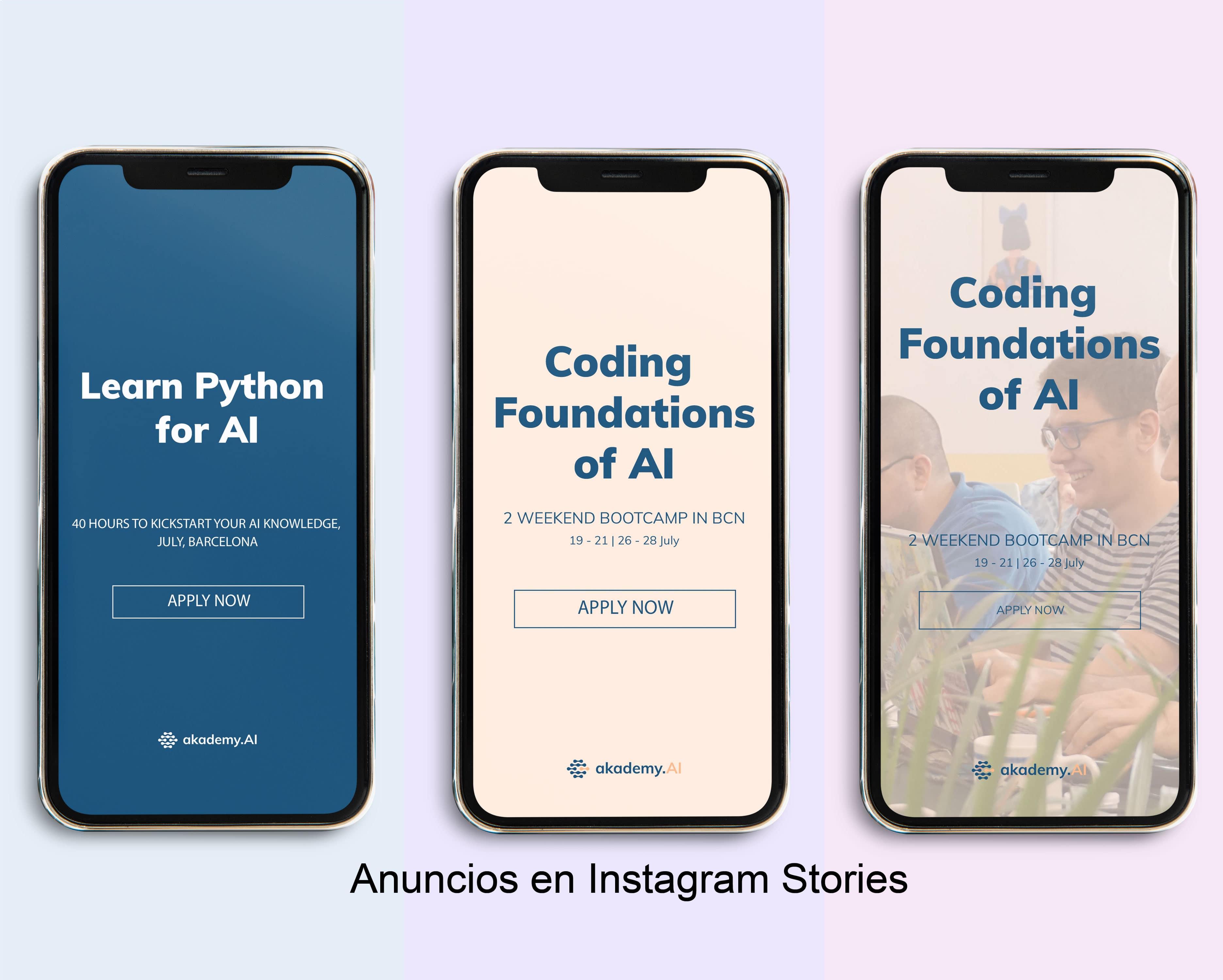 stories-anuncios-akademy