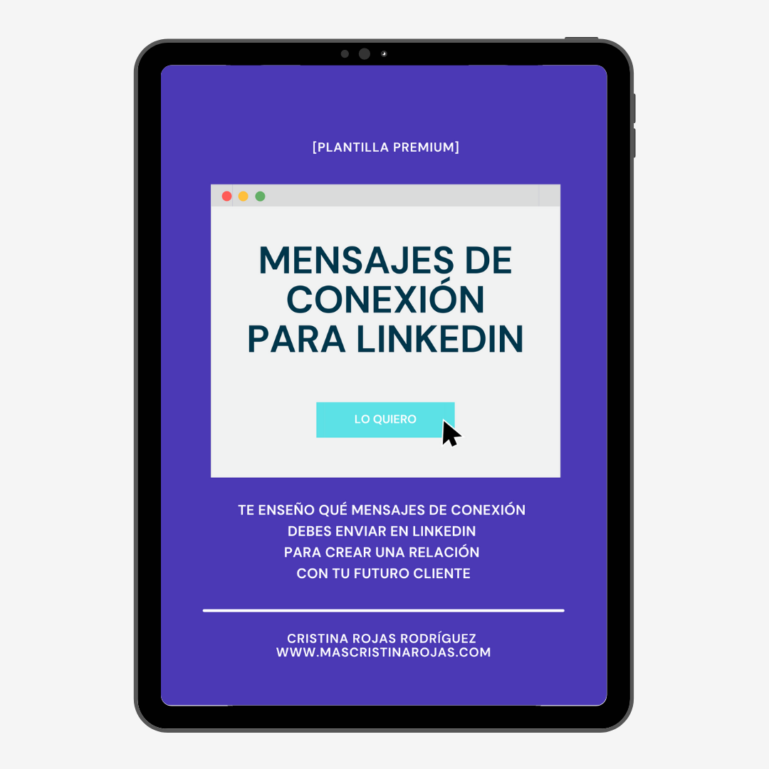 DESCARGA TU E-BOOK 10 SECRETOS DE LINKEDIN (2)